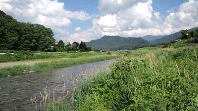 上流域の風景.jpg