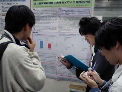 学生ポスタ.jpg