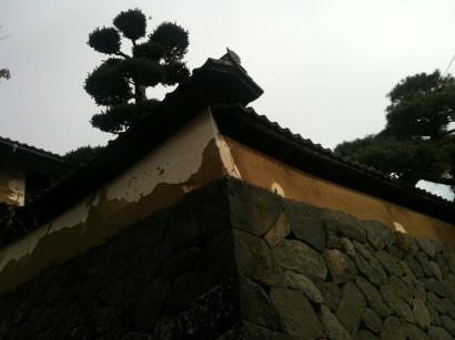 1113iseyama4.jpg