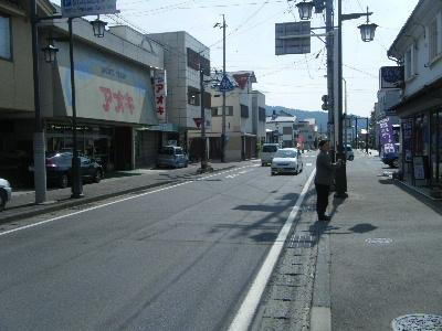 2011_0603matusiro0018.JPG