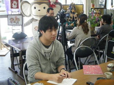2011_0603matusiro0009.JPG