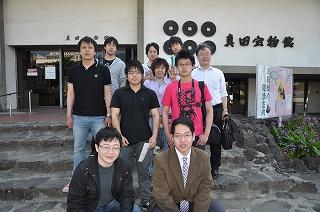 s-DSC_0026.jpg