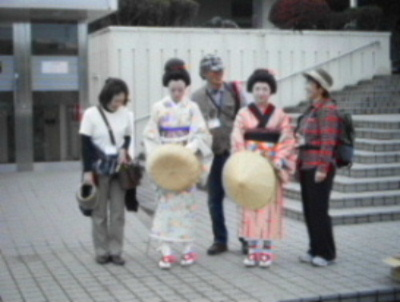 2011_1023中山道ウォーキング0002.JPG