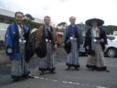 2011_1023中山道ウォーキング0004.JPG