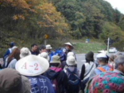 2011_1023中山道ウォーキング0010.JPG