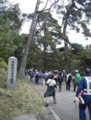 2011_1023中山道ウォーキング0016.JPG