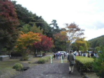 2011_1023中山道ウォーキング0019.JPG