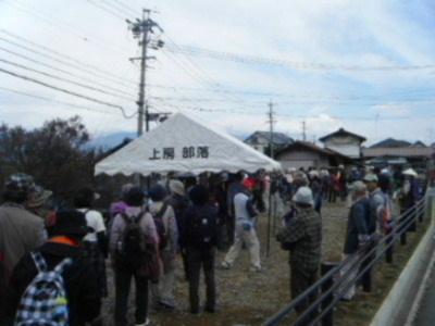 2011_1023中山道ウォーキング0034.JPG