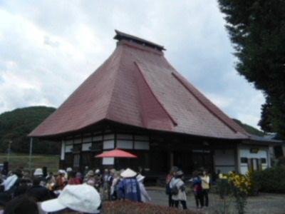 2011_1023中山道ウォーキング0040.JPG