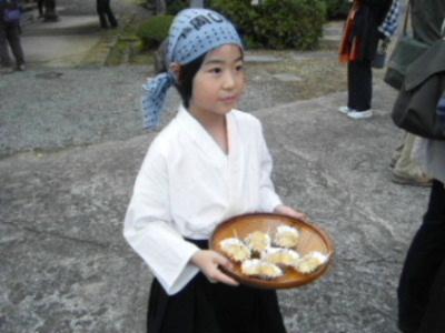 2011_1023中山道ウォーキング0041.JPG