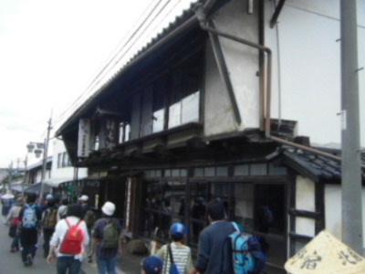 2011_1023中山道ウォーキング0044.JPG