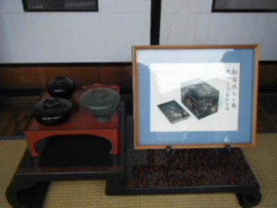 2011_1023中山道ウォーキング0048.JPG