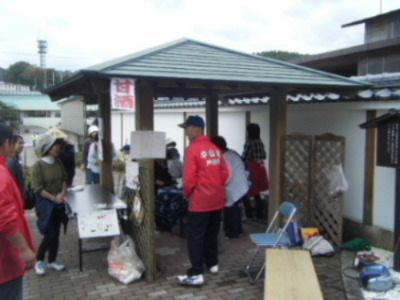 2011_1023中山道ウォーキング0054.JPG