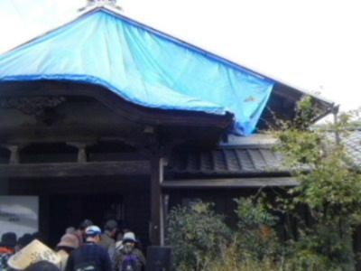 2011_1023中山道ウォーキング0060.JPG