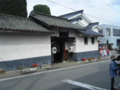 2011_1023中山道ウォーキング0063.JPG