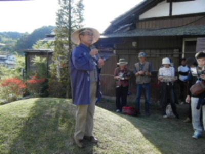 2011_1023中山道ウォーキング0067.JPG