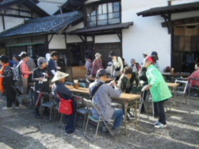 2011_1023中山道ウォーキング0069.JPG