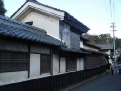 2011_1023中山道ウォーキング0073.JPG