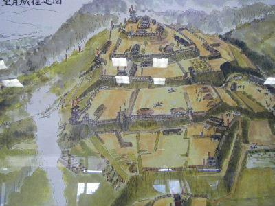 望月城の見取り図.JPG