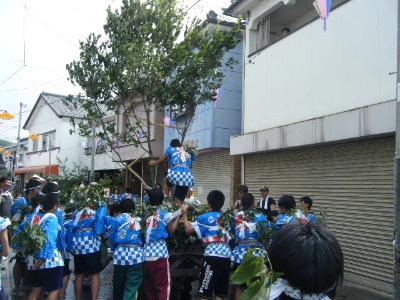 2010_0815榊祭り 昼の部0023.JPG