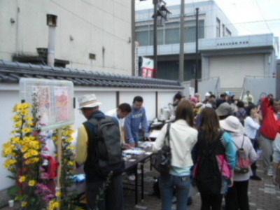 2011_1023中山道ウォーキング0055.JPG