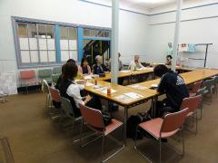 sant_meeting 004.jpg