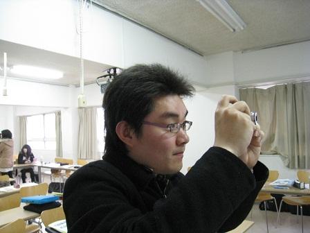 IMG_3457.JPG