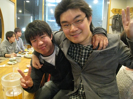 IMG_3567.JPG