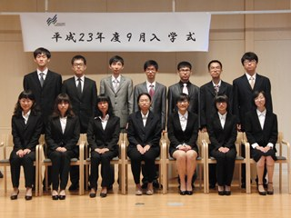 入学式_R.JPG