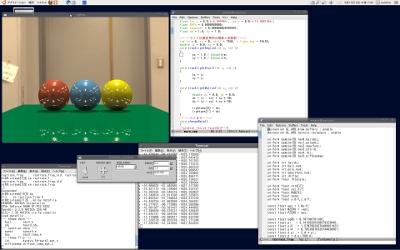 100815desktop.jpg