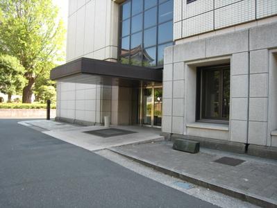 100828shiryokan.JPG