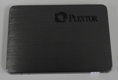 120121PlextorSSD.JPG