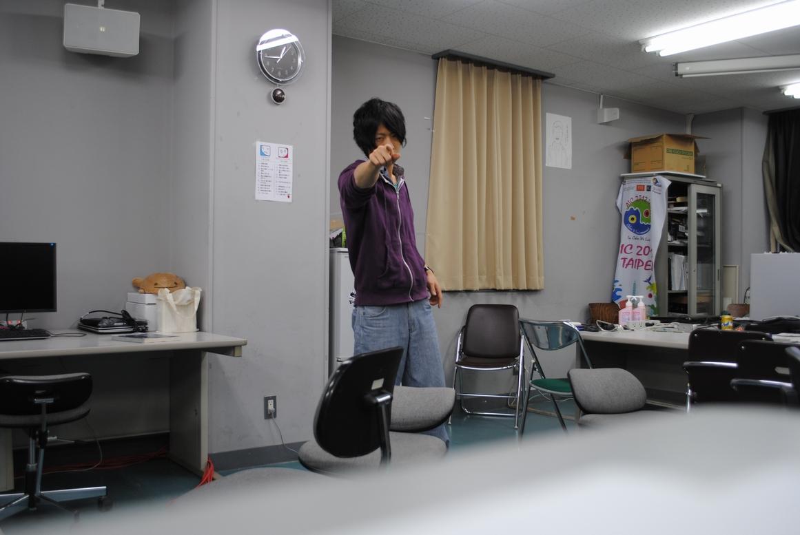 http://wwws.nagano.ac.jp/circle/visual-computing/blog.JPG